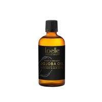 Ekologisk Jojobaolja 100 ml – Loelle
