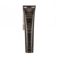 Honey & hibiscus hair reconstructing shampoo, 6 fl oz – John Masters Organics