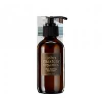 Rose foaming face wash, 4 fl oz – John Masters Organics