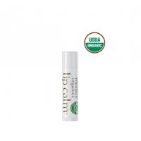 Lip calm, 0.15 oz – John Masters Organics