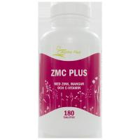 ZMC Plus 180 tabl. – Alpha Plus