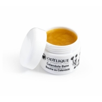 Calendula Balm 20 g - Essential Care