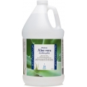 Aloe vera destillat 3,8 l - Holistic