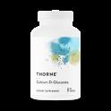 Calcium D-Glucarate – Thorne