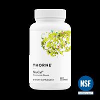 NiaCel – Thorne Research