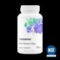 Basic Nutrients 2/Day – Thorne