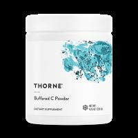 Buffered C Powder – Thorne