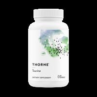 Taurine – Thorne