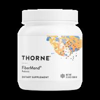 Fibermend – Thorne