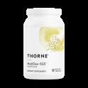 MediClear-SGS – Vanilla – Thorne