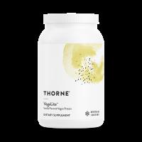 VegaLite Vanilj 927 g – Thorne research