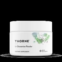 L-Glutamin pulver – Thorne