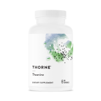 Theanine - Thorne