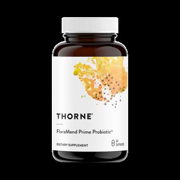 FloraMend Prime Probiotic – Thorne