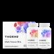 Multi-Vitamin Elite  – Thorne