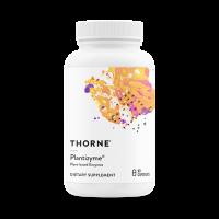 Plantizyme – Thorne