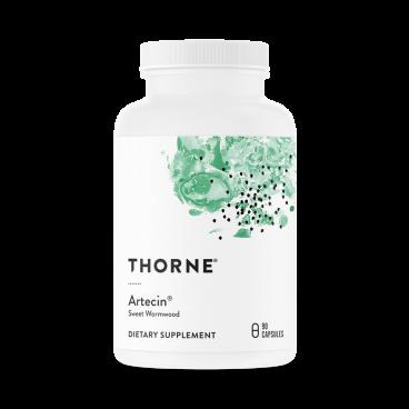 Artecin – Thorne