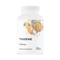 Undecyn – Thorne
