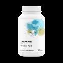 R-lipoic Acid – Thorne