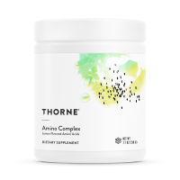Amino Complex (Lemon) - Thorne