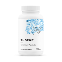 Chromium Picolinate – Thorne