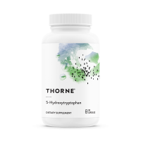 5-Hydroxytryptophan (5-HTP) – Thorne