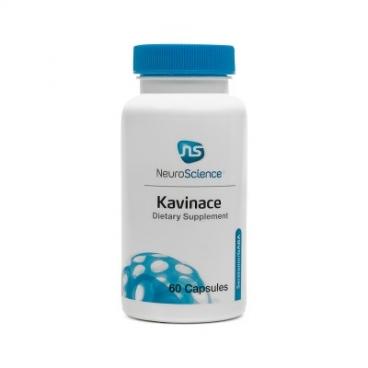 Kavinace 60 – NeuroScience
