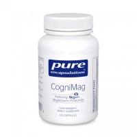 CogniMag – Pure Encapsulations