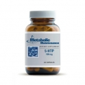 5-HTP 100 mg - Metabolic Maintenance