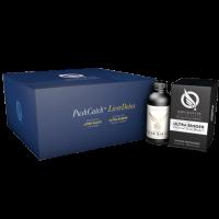 Push/Catch Liver Detox - Quicksilver Scientific