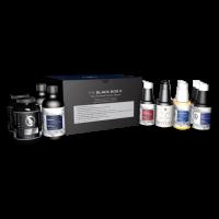 The Black Box II - Quicksilver Scientific
