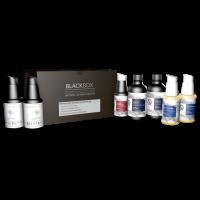 The Black Box Liver Detox - Quicksilver Scientific