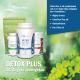 DetoxPlus – Alpha Plus