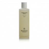 Foaming Wash Gentle, 250 ml – Maria Åkerberg