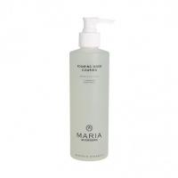 Foaming Facial Wash Clearing, 250 ml – Maria Åkerberg