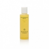 Precleansing Oil Gentle, 125 ml – Maria Åkerberg