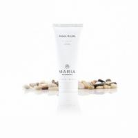 Papaya Peeling, 100 ml – Maria Åkerberg