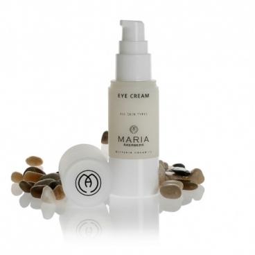 Eye Cream, 30 ml – Maria Åkerberg