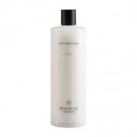 Hair Conditioner, 500 ml – Maria Åkerberg