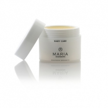 Baby Care, 50 ml – Maria Åkerberg