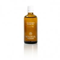 Coldpressed Jojoba Oil, 100 ml – Maria Åkerberg