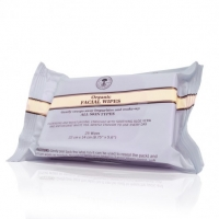 Organic Facial Wipes, 25 st – Neal's Yard Remedies