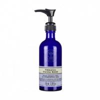 Palmarosa Facial Wash, 100 ml – Neal's Yard Remedies