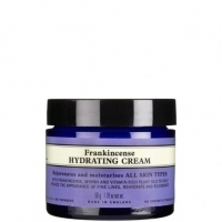 Frankincense Hydrating Cream, 50 g – Neal's Yard Remedies