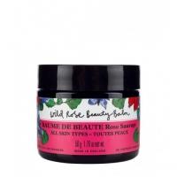 Wild Rose Beauty Balm, 50 g – Neal's Yard Remedies
