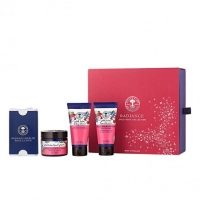 Radiant Wild Rose Collection – Neal's Yard Remedies