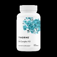 B-Complex 12 - Thorne
