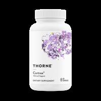 Cortrex – Thorne