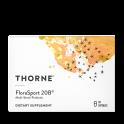 FloraSport 20 – Thorne