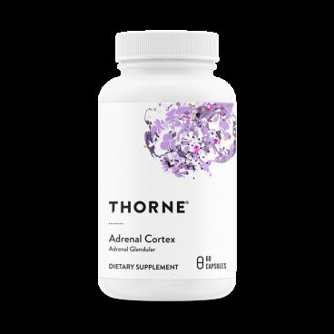 Adrenal Cortex – Thorne